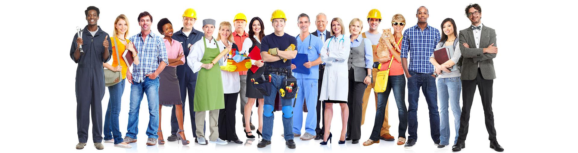 Chuyên cung cấp thiết bị bảo hộ lao động, thiết bị bảo hộ y tế, thiết bị an toàn hàng hải